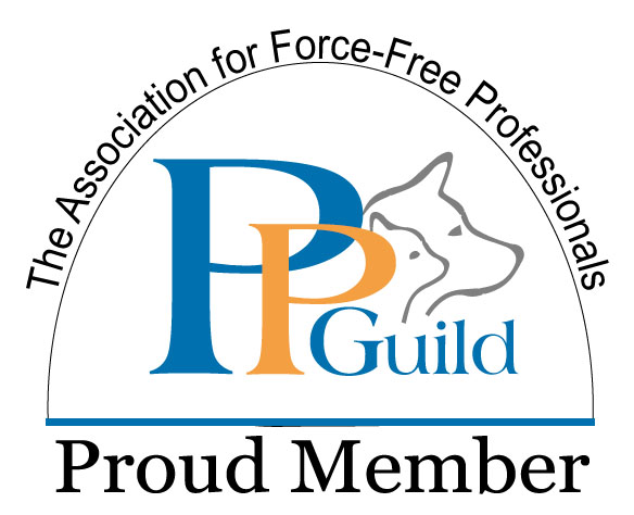 PPG new member badge