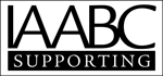 iaabc-supporting-small-border